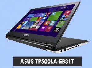 ASUS-TP500LA-EB31T
